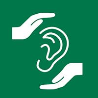 Otodolor zur Vorbeugung vor Ohrenschmerzen