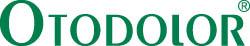 Otodolor Logo